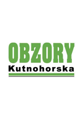 Obzory Kutnohorska