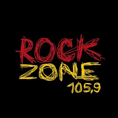 Rock Zone