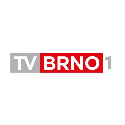 TV BRNO 1