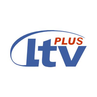 LTV PLUS