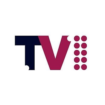 Východočeská televize V1