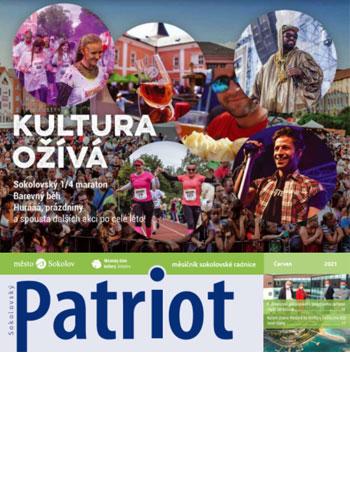 Sokolovský Patriot