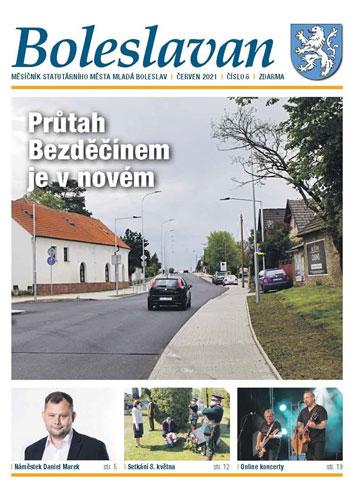 Boleslavan